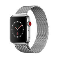 Cadeaus taxatiepunt - Apple Watch Series 2