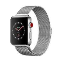 Cadeaus taxatiepunt - Apple Watch Series 2