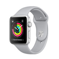 Cadeaus taxatiepunt - Apple Watch Series 2 (Sport)