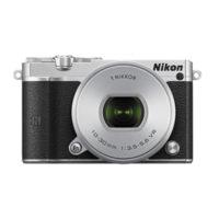 Cadeaus taxatiepunt - Nikon 1 J5