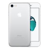 Cadeaus taxatiepunt - iPhone 7 32GB zilver