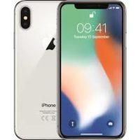 20180928-IphoneXAfbeelding