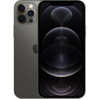 20210914-Apple iPhone 12 Pro 128GB Grijs